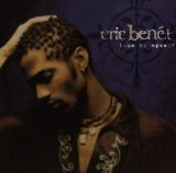 True To Myself Lyrics Eric Benet