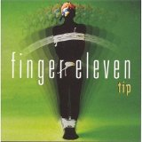 Tip Lyrics Finger Eleven