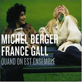 Quand On Est Ensemble Lyrics France Gall