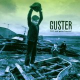 Lost & Gone Forever Lyrics Guster