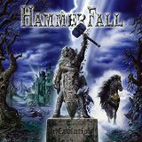 (r)Evolution Lyrics Hammerfall