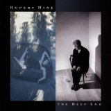 The Deep End Lyrics Hine Rupert
