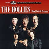 Head Out of Dreams Lyrics Hollies