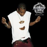 Ghetto Love Lyrics Jaheim