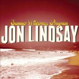 Summer Wilderness Program Lyrics Jon Lindsay