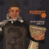 Everybody Yalla Lyrics Karim Nagi