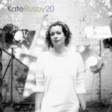 Miscellaneous Lyrics Kate Rusby