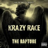The Rapture Lyrics Krazy Race