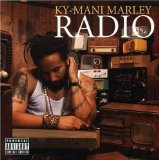 Miscellaneous Lyrics Ky-Mani Marley