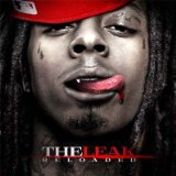 Return Of The Leak Lyrics Lil Wayne