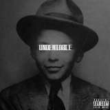 Young Sinatra: Undeniable Lyrics Logic