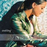 Waiting Lyrics Maren Ord