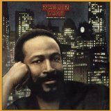 Midnight Love Lyrics Marvin Gaye