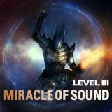 Level 3 Lyrics Miracle Of Sound