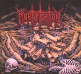 Miscellaneous Lyrics Mortification