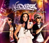 Miscellaneous Lyrics N-Dubz