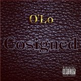 Cosigned Lyrics O'lo