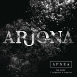 Apnea (Single) Lyrics Ricardo Arjona