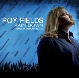 Miscellaneous Lyrics Roy Fields