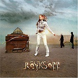 The Understanding Lyrics Royksopp