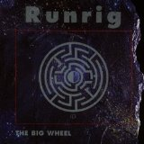 The Big Wheel Lyrics Runrig