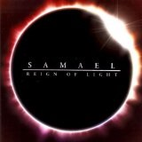 Reign Of Light Lyrics Samael