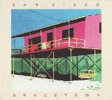 Gracetown Lyrics San Cisco