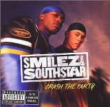 Miscellaneous Lyrics SMILEZ & SOUTHSTAR