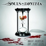 What Remains of the Day Lyrics Souls Of Diotima