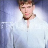 New Beginning Lyrics Stephen Gately