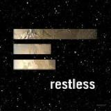 Restless Lyrics Terranova
