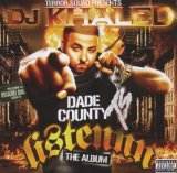 Miscellaneous Lyrics Terror Squad Presents DJ Khaled