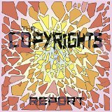 Report Lyrics The Copyrights