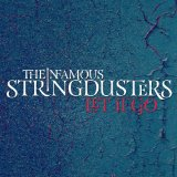Miscellaneous Lyrics The Infamous Stringdusters