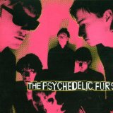 Miscellaneous Lyrics The Psychedelic Furs