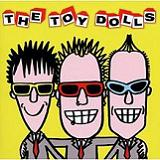 The Album After the Last One Lyrics Toy Dolls