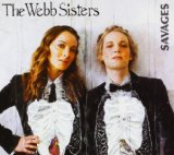Miscellaneous Lyrics The Webb Sisters