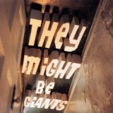 Misc T Lyrics They Might Be Giants