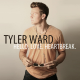 Hello. Love. Heartbreak. (EP) Lyrics Tyler Ward
