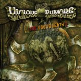 Vicious Rumors Lyrics Vicious Rumors