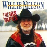 The IRS Tapes: Who'll Buy My Memories Lyrics Willie Nelson
