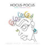 Hocus-Pocus (Single) Lyrics 2LSON