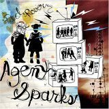 Miscellaneous Lyrics Agent Sparks