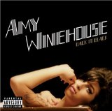 Back to Black Lyrics Amy Winehouse