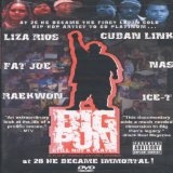 Miscellaneous Lyrics Big Pun
