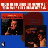 In A Broadway Bag Lyrics Bobby Darin