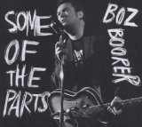 Some of the Parts Lyrics Boz Boorer