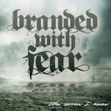 The Sorrow I Know Lyrics Branded With Fear