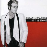 Miscellaneous Lyrics Brian McFadden
