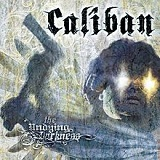 The Undying Darkness Lyrics Caliban